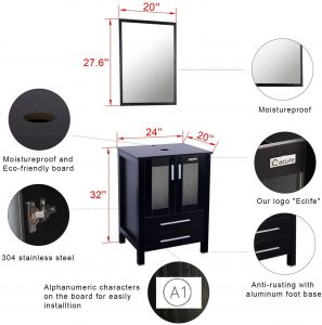24-inch-modern-bathroom-vanity