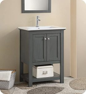 Fresca-Manchester-Regal-Gray-Wood-Veneer-Traditional-Bathroom-Vanity